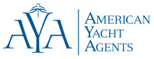 American Yacht Agents